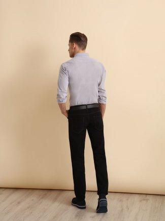 Spodnie męskie na co dzień