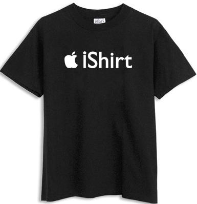 Koszula iShirt