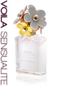 Marc Jacobs Daisy So Fresh 125 ml edt W-wa VAT