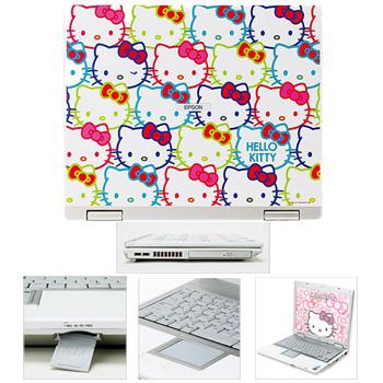 laptop :D