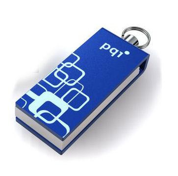 Pendrive PQI 4GB