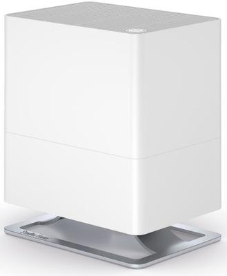 Nawilżacz powietrza STADLER FORM OSKAR LITTLE Biały