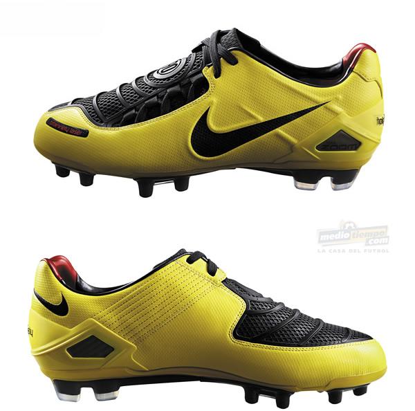 Buty Nike Total 90 Laser