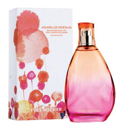 Perfuma YVES ROCHER