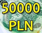 50.000zł