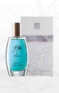 Perfumy 84 FM