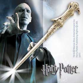 Różdżka Toma (Voldemorta)