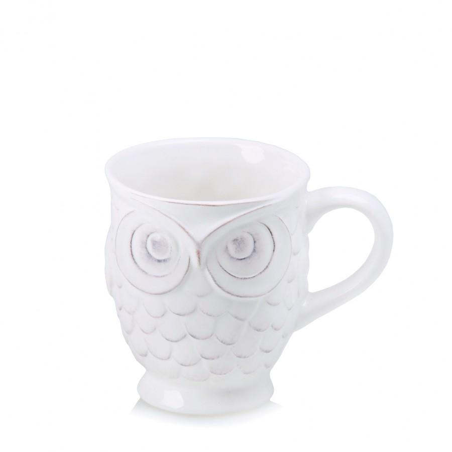 Kubek Owlish