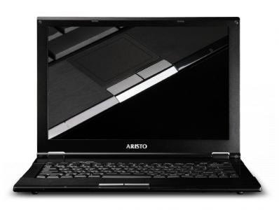 Aristo R100