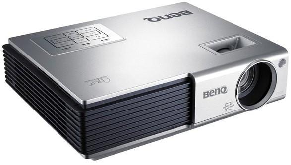 Projektor  BENQ  CP 220