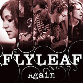 Flyleaf-Again