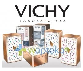 Vichy Idealia - zestaw