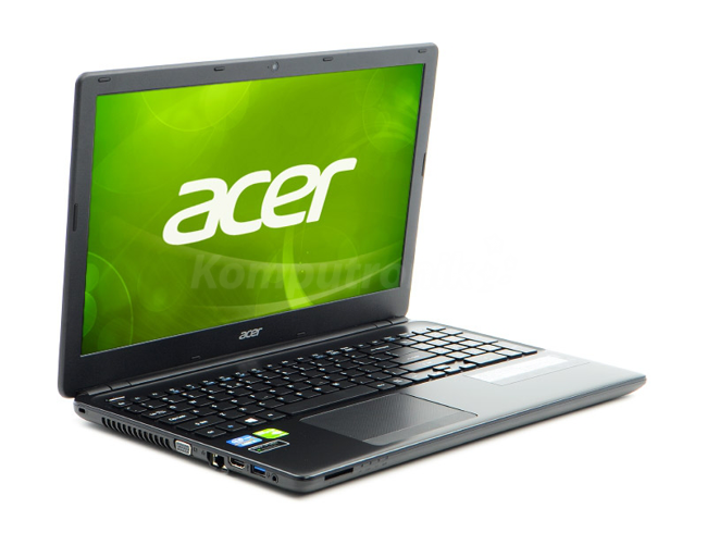Laptop Acer Aspire E1-570G-53334G1T