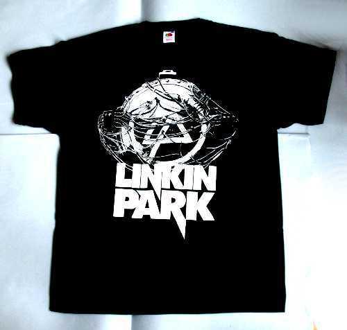 Bluza/Koszulka Linkin Park.