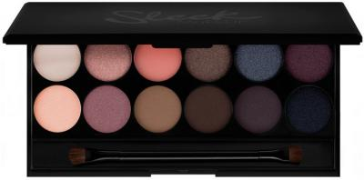 SLEEK OH SO SPECIAL PALETA 1