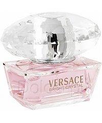 Versace Bright Crystal - woda toaletowa