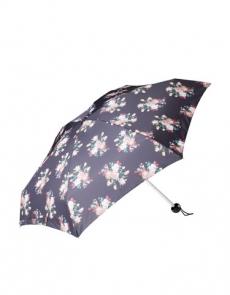 Parasol w kwiaty