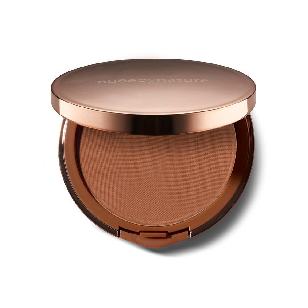 Bronzer NUDE by NATURE