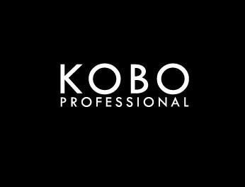 kosmetyki Kobo