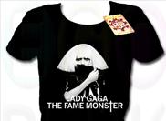 koszulka lady-gagi