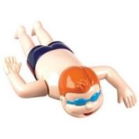 Kąpielowy Pływak