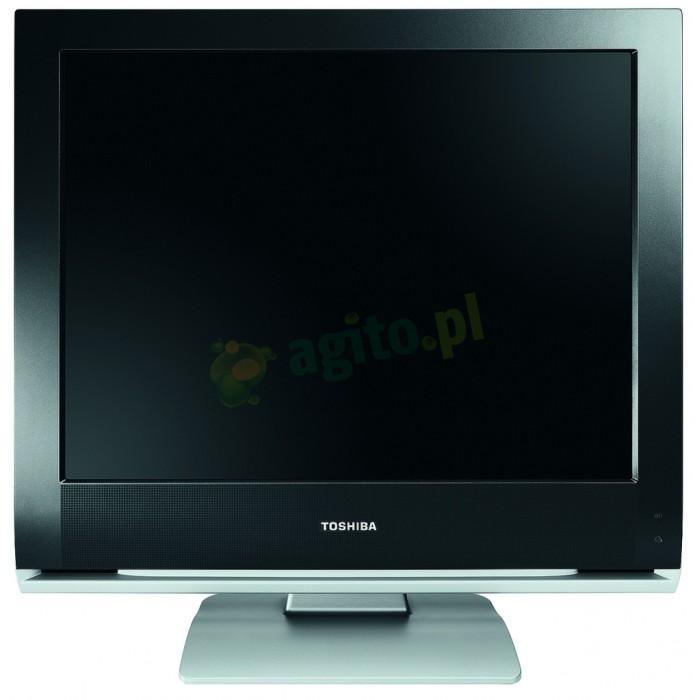 telewizor TOSHIBA 20