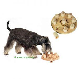DogSmart Inteligentna zabawka