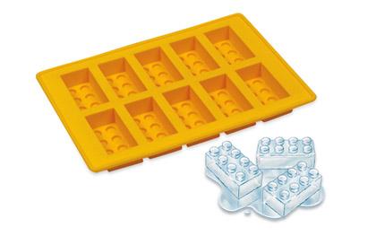 Lego Ice Bricks