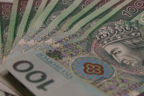 5000 000 zł