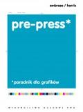pre-press poradnik dla grafików