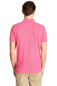 Koszulka Polo od Wolczanki