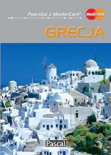 Przewodnik Grecja