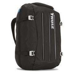 Plecak podróżny Thule