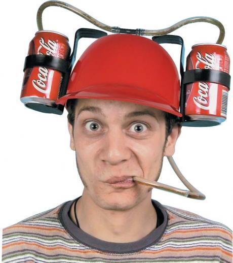 super czapka