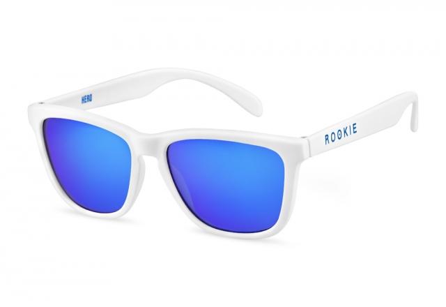 Okulary p/słoneczne