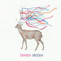 Granda Brodka