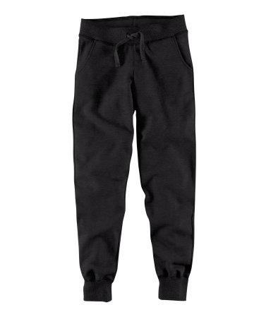 spodnie dresowe