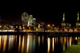 Wycieczka do Buenos Aires