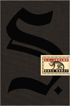 S. [Hardcover]