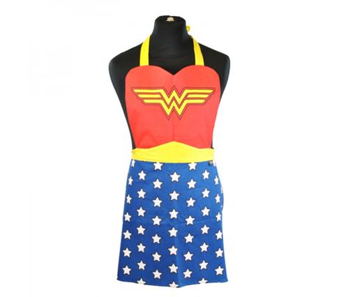 Fartuch kuchenny Wonder Woman