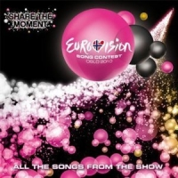 Eurovision Song Conterst 2010
