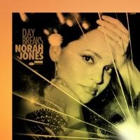 Płyta Day Breaks- Norah Jones