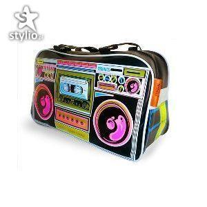 torba RADIO