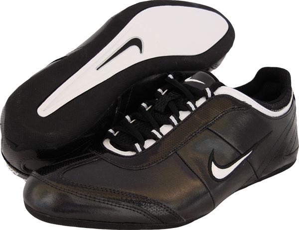 Nike   WMNS Nike Alexi