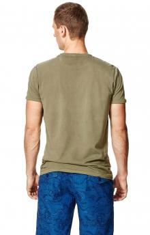 T-shirt Vistula