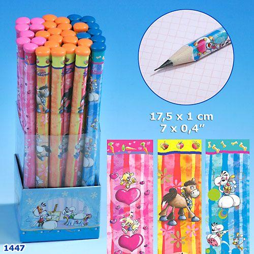Ołówek diddl