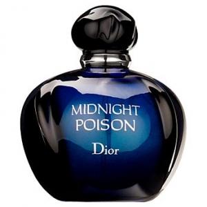 perfumy dior poison
