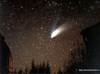 Gwiazdka z nieba ; )