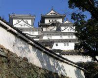 Wycieczka do Japonii ;>