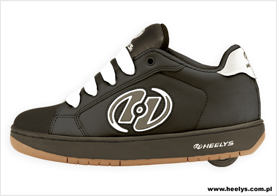 Buty Heelys